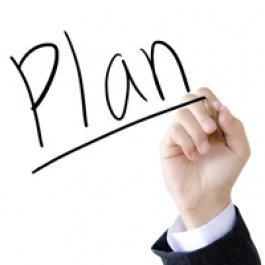 Kế hoạch phát triển nhà trường 2015-2020